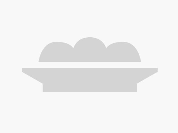 Pas d'image associée à la recette