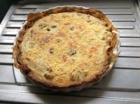 4298598e8406 https   www.espace-recettes.fr plat -principal-divers-recettes tarte-salee-poulet-champignons-bechamel mfriblen-9811d-648703-cfcd2-5zijsgc6