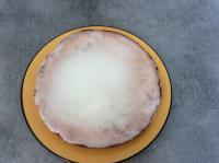 Gâteaux nantais du blog mariebel