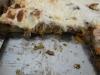 Cannellonis aux deux couleurs et saveurs végétariens