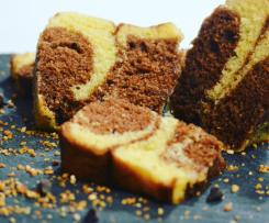Marbré Chocolat Pralin Varoma