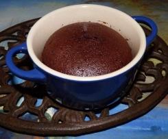 Délice Chocolat Coco