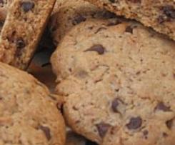Cookies version WW