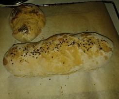 mon pain rapide