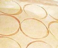 Pâte à Dim Sum (raviolis)