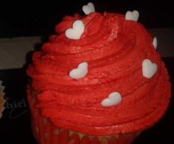 Cupcakes facile de carole