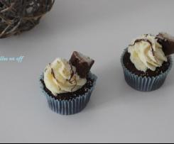 Cupcakes bounty