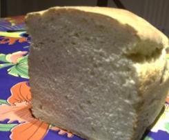pain de mie facile