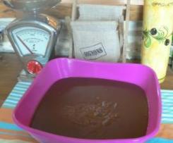La bouillie de maman