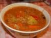 Soupe Jambalaya