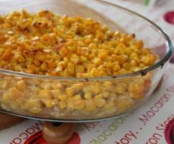 Pastel de maïs