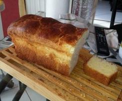 Brioche du Pâtissier