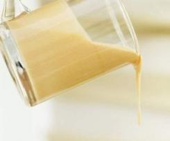 Vinaigrette Allégée à l'huile de noix