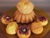 Biscuit de Savoie mémé Hélène