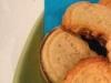 mes biscuits fourrés au chocolat façon BN