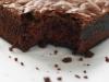 Véritable brownies américain