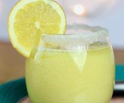 Morir Soñando (cocktail dominicain) sans alcool