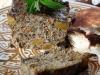 Tagine d'agneau à l'abricot en terrine