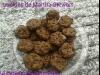 Cookies de Martha Stewart