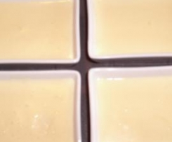 Crème Dessert 0% MG