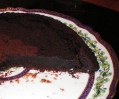 fondant au chocolat facon gisele augier vaison la romaine