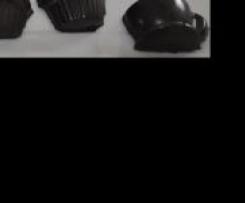 Chocolats Délices