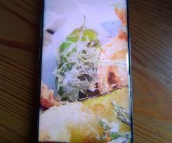 tempura de légumes , japon