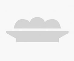 Variante de Soupe de cresson et pomme de terre