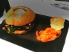 Hamburger meurette thermostars