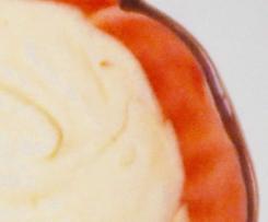 Sauce crème miso !