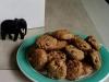 Cookies lights et excellents (sans lactose)