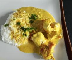 poulet korma TM5