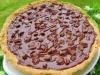 tarte aux chocolat daims comme chez ikéa