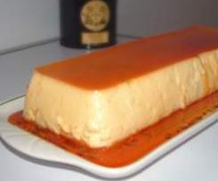 Crème renversée inratable