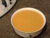 velouté butternut