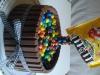 "BONBONS ET CHOCOLATS : ""GRAVITY CAKE"""