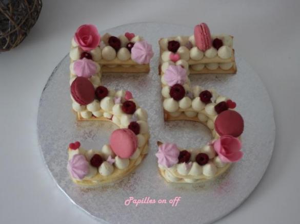 Recettes Cake Aux Framboises Au Thermomix