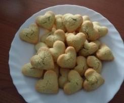Coeur saint Valentin ( ou autre ! )