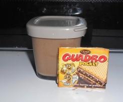 Crème aux Quadro