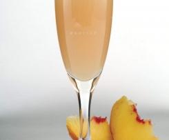 Bellini - Cocktail Venicien
