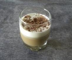 Coupe Cappuccino