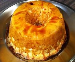 Molotof (dessert portugais)