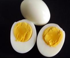cuisson des œufs