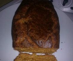 cake au thon à la tomate et au fromage