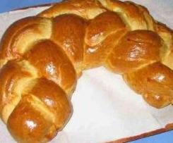 pain au beurre