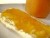 confiture d'abricots (super simple)
