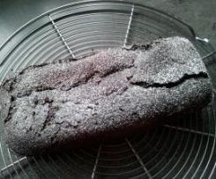 Gâteau au chocolat fondant facile