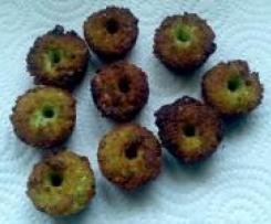 Bonbons Piment (Réunion)