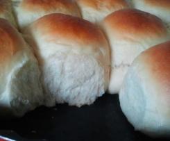 Petits pains américains