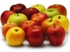 Compote de pomme (bébé)